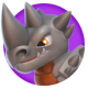 Rhino Dragon Icon.png