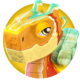 Geyser Dragon Icon.png