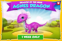 Agnes Dragon Promotion (Dragon of the Week 2015).jpg