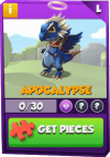 Apocalypse Dragon Pieces.png