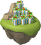 Island of Gift Boxes.png