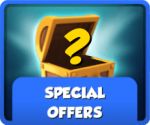 Special Offers Button.png