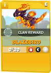 Blazebird Dragon Pieces.png