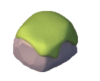 Decoration - Swampy Rock.png