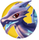 Storm Dragon Icon.png
