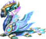 Chrono Poseidon Dragon.png