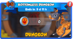 Dungeon Button.png