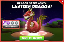 Lantern Dragon Promotion (Dragon of the Month 2017).jpg
