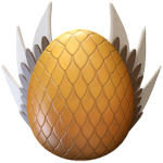 Eagle Dragon Egg.png