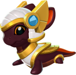 Envoy Dragon Baby.png