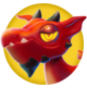 Hellfire Dragon Icon.png