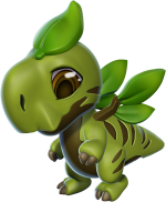 Arboreal Dragon Baby.png
