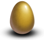 Item - Egg 3.png