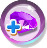 CDP Icon - Gems.png