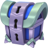 Dragon Dice Chest (Rare).png