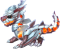 Ironfire Dragon.png