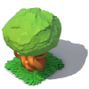 Decoration - Big Tree.png