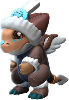 Arctic Dragon Baby.png