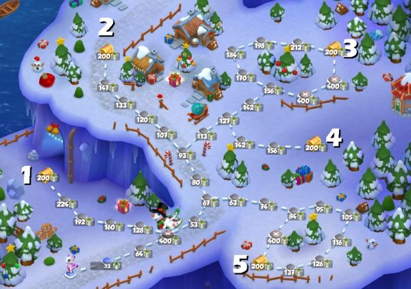 Frosty Foes - Level 2 Map.jpg