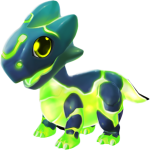 Geiger Dragon Baby.png