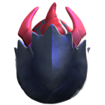 Hellion Dragon Egg.png