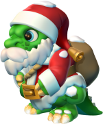 Jingle Dragon.png