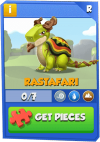Rastafari Dragon Pieces.png