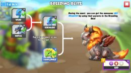 Breeding Blitz (19.08.27) Breeding Chain.jpg