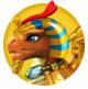 Pharaoh Dragon Icon.png