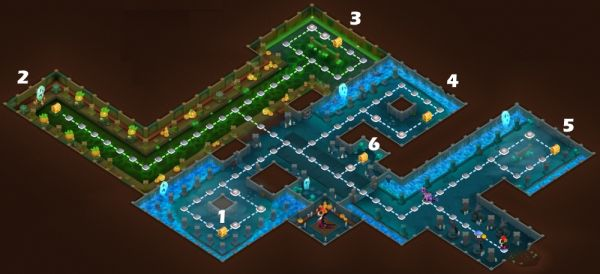 Costume Quest - Level 6 Map.jpg