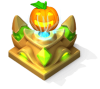 Pumpkin Shrine.png