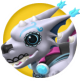 Calavera Dragon Icon.png