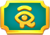 Divine Ticket (Moon Golden Pyramid) Icon.png