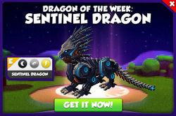Sentinel Dragon Promotion (Dragon of the Week 2019).jpg