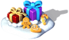 Decoration - Gift Pile.png