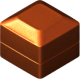 Decoration - Copper Cube.png