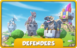 Defenders Button.png