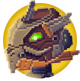 Droid Dragon Icon.png