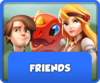 Friends Button.png