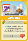 Amoura Pieces.png