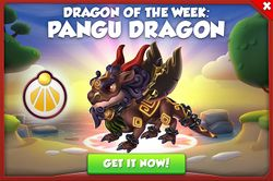 Pangu Dragon Promotion (Dragon of the Week 2018).jpg