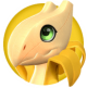 Banana Dragon Icon.png