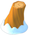 Decoration - Tiny Stump.png
