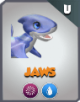 Jaws Dragon Snapshot.png