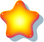 Score Star Icon.png