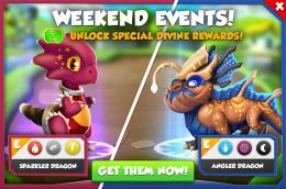 Sparkler Dragon & Angler Dragon Promotion (Weekend Events).jpg