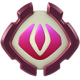 Ancient Event Icon.png