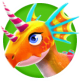 Candy Dragon Icon.png