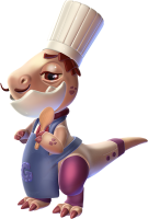 Chef Dragon.png