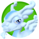 Cloud Dragon Icon.png